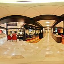 courtyard monterrey airport 30 photos hotels carr miguel