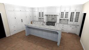 Calgary Kitchen Cabinets by Mountain Ash Custom Kitchen Cabinet Designs Calgary