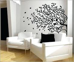projects wall prints for living room fantastic bedroom wall art