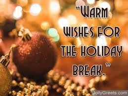 what to write in a christmas card u2013 christmas wishes messages