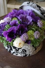 Arrangments by 101 Flower Arrangement Tips Tricks U0026 Ideas For Beginners