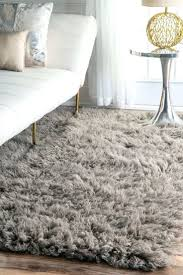 Ikea Shag Rugs Grey Shaggy Rug Ikea Rugs Ideas