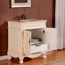 Bathroom Washbasin Cabinets Small Bathroom Vanity Cabinets Tags Bathroom Sink With Cabinet