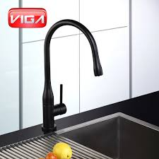 used ceramic kitchen sinks used ceramic kitchen sinks suppliers