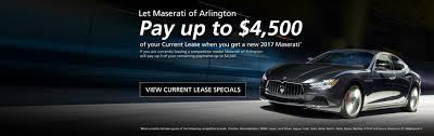 lexus of arlington bmw arlington car and vehicle to be bought