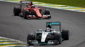 mercedes formula one former formula one driver says there is a 50 50 chance can