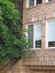 best garage door trim brick garage door framing ideas on pinterest