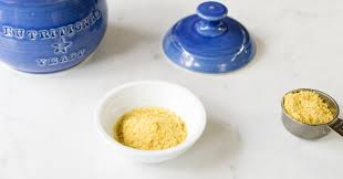 Summer Garden Food Manufacturing - nutritional yeast uses u0026 benefits whole foods market