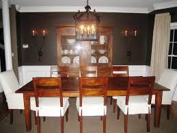 Restoration Hardware Dining Room Table by Restoration Hardware Paint Colors Ideas U2014 Oceanspielen Designs