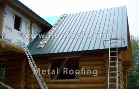 roof cost to replace roof wonderful replace roof cost cost to