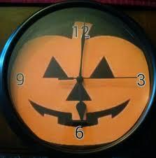 halloween iii season of the witch 1982 home facebook