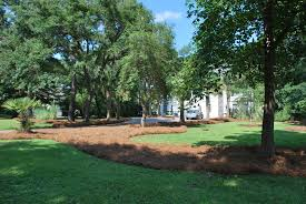 R R Landscaping by Rr Landscape U0026 Design Pinestrawwe Offer Only The Finest Quality