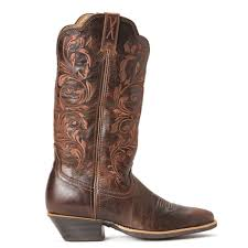 twisted boots womens australia twisted x womens boots in chocolate leather koolstuff
