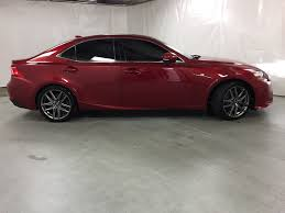 used lexus for sale ky used 2014 lexus is 350 for sale louisville ky jthce1d28e5002331