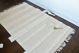 diy blanket diy moroccan wedding blanket