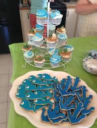 baby shower whale theme wonderful decoration whale baby shower ideas cool theme showers