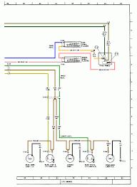 remarkable 72 dodge dart wiring diagram images best image wiring