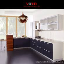 buy direct kitchen cabinets buy kitchen cabinets direct and get free shipping on aliexpress com