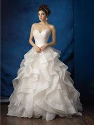 house of brides wedding dresses house of brides couture wedding dresses couture bridal gowns