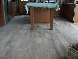 Laminate Flooring San Diego Wood Floor Refinishing In San Diego Solana Flooring In Solana Beach