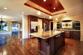 Luxury Home Decor Stores Inside Nashvilles 15 Million Dollar Home Nashville Lifestyles