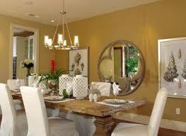 dining room colors benjamin moore excellent benjamin moore dining room contemporary ideas house