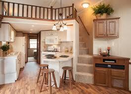rv park model floor plans interior facebook group oliver travel trailers pinterest