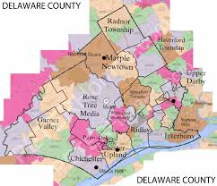 Dallas County Zip Code Map by Delaware County Zip Code Map Zip Code Map