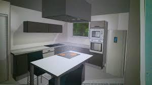 meuble cuisine cuisinella meuble cuisine four et micro onde 8 devis cuisine cuisinella 52