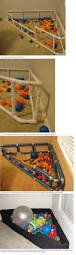 best 25 ball pits ideas on pinterest toddler playroom garage