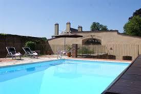 chambre hote avallon la cimentelle à avallon chambre hotes avec piscine vézelay