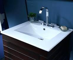 24 bathroom vanity with top u2013 librepup info