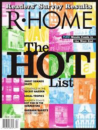 r u2022home july aug 2010 by richmond magazine issuu
