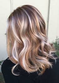 can you balayage shoulder length hair balayage highlights ombre haircare stylisted