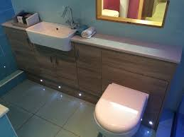 Ex Display Bathroom Furniture by Bathroom Furniture Gallery