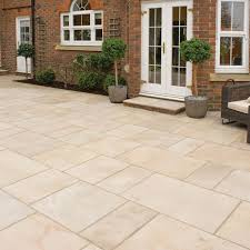 How To Clean Patio Flags Best 25 Paving Slabs Ideas On Pinterest Garden Slabs Patio