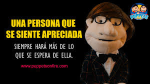 Spanish Memes Funny - funny spanish jokes jokes in spanish to learn and have fun