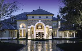 mansion home designs pictures mansion home designs the architectural digest