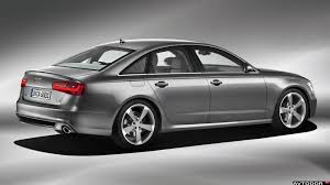 what is s line audi index of wp audi a6 2011 s line 30 tfsi quattro