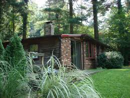 Hocking Hills Cottage Rentals by Lake Logan Hocking Hills Cottage Rental Fishing Vacations