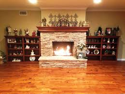 rustic fireplace mantels designs ideas and decors