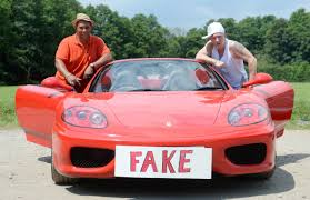 fake ferrari body kit ferrari fake cheap watches mgc gas com
