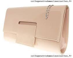 pochette femme mariage vente sortie girly handbags pochette sac à de soirée