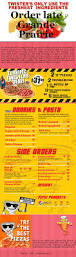 Pizza Delivery Resume Best 25 Pizza Delivery Open Now Ideas On Pinterest Pizza Home