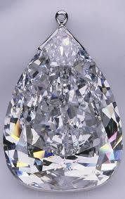 millennium star millennium star is a 203 04 carat d color pear shaped