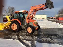 kioti dk55c tractor garage j l lefrançois used tractors and