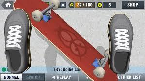 skateboard 2 apk free skate ch skateboard 1 0 2 apk android sports