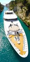 lexus sport yacht cost 703 best yacht club images on pinterest luxury boats luxury