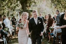 wedding photographers wi wedding photographer milwaukee wedding photographer