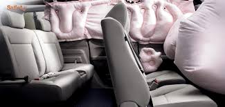 Curtain Airbag Side Curtain Airbag Archives The To Rule The Road